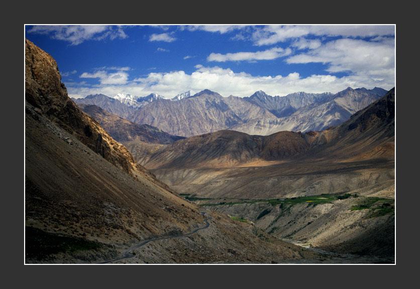 """фото """"ladakh"""" метки: пейзаж,"""