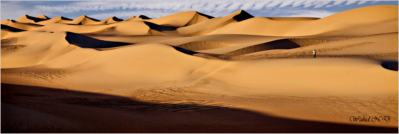 "photo ""Amidst the Dunes"" tags: landscape, nature, travel, Africa, Dsert, Sand"