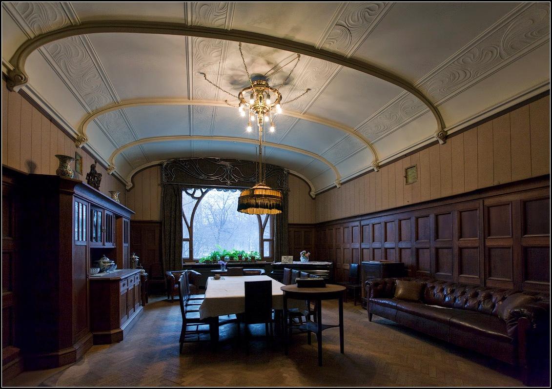 "photo ""dining room"" tags: interior,"