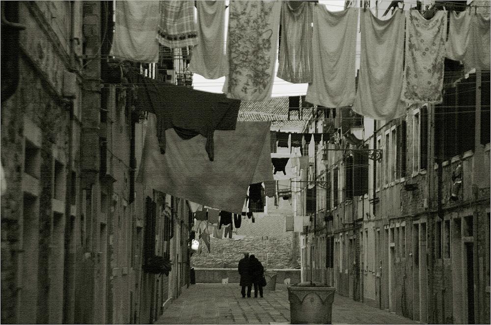 """фото """"Романтическая встреча"""" метки: город, стрит-фото, черно-белые,"""