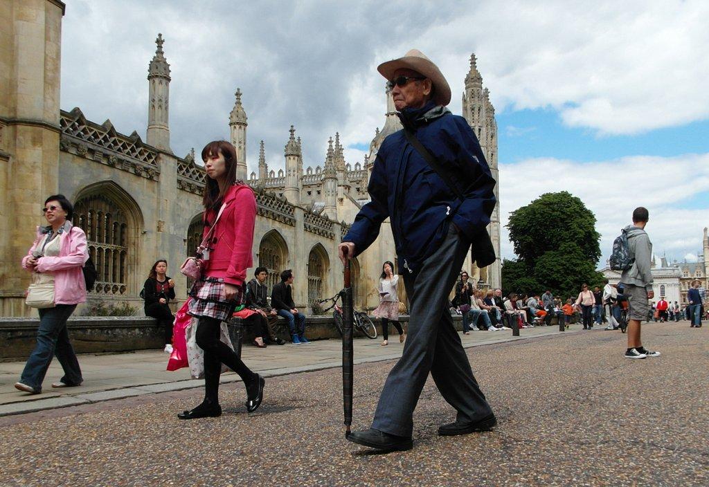 "фото ""Cambridge"" метки: путешествия, архитектура,"