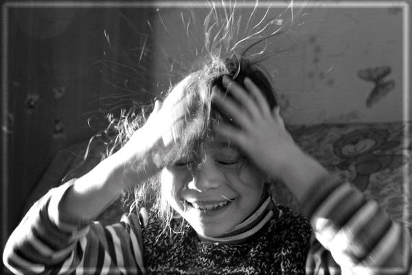 "фото ""БесенышЪ"" метки: ,"