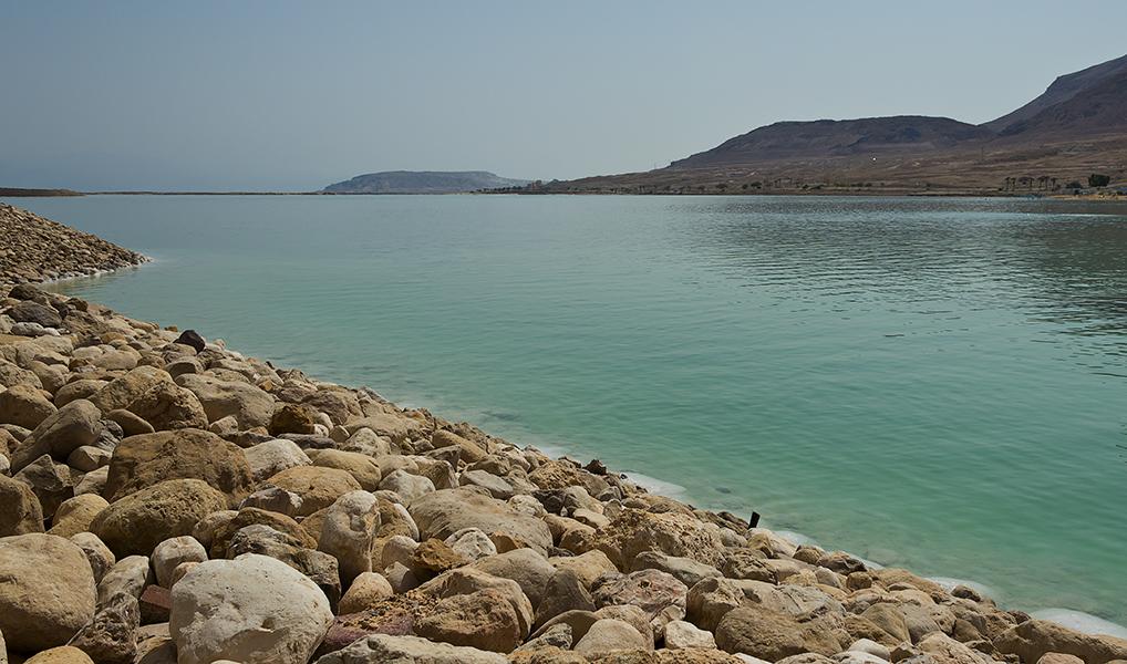 "photo ""***"" tags: landscape, travel, Israel, coast, water, Мертвое море"