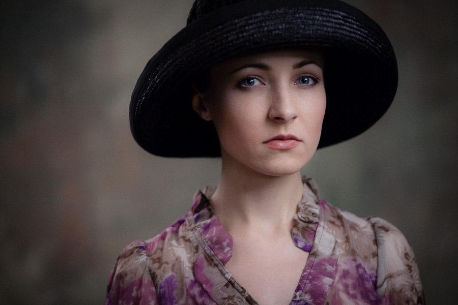 """фото """"Елена"""" метки: портрет, женщина"""