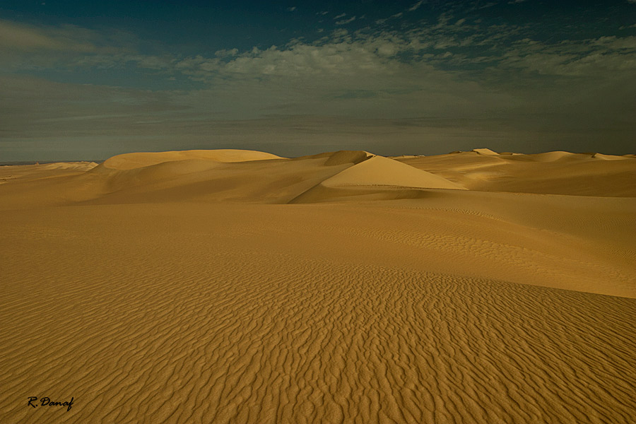 "photo ""Dunes 3"" tags: travel, landscape, Africa, desert"