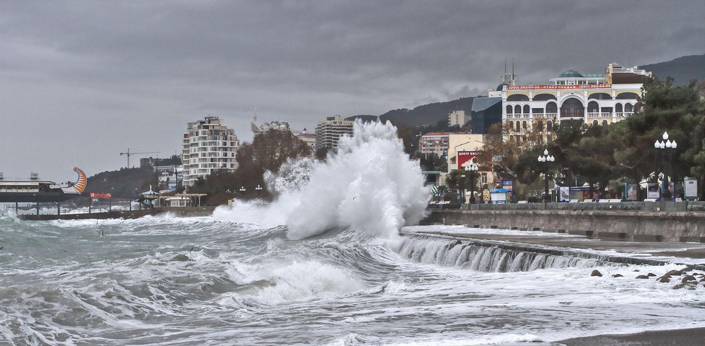 """фото """"зимнее море"""" метки: пейзаж, панорама, путешествия,"""