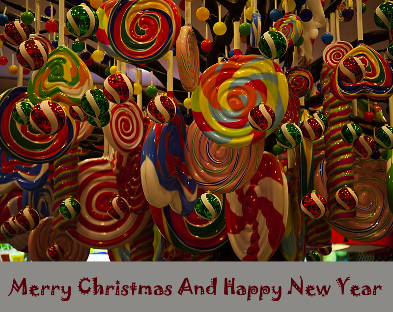 "фото ""Happy Holidays"" метки: разное,"