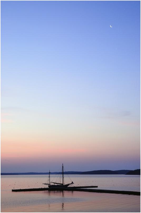 """фото """"***"""" метки: пейзаж, вода, рассвет"""