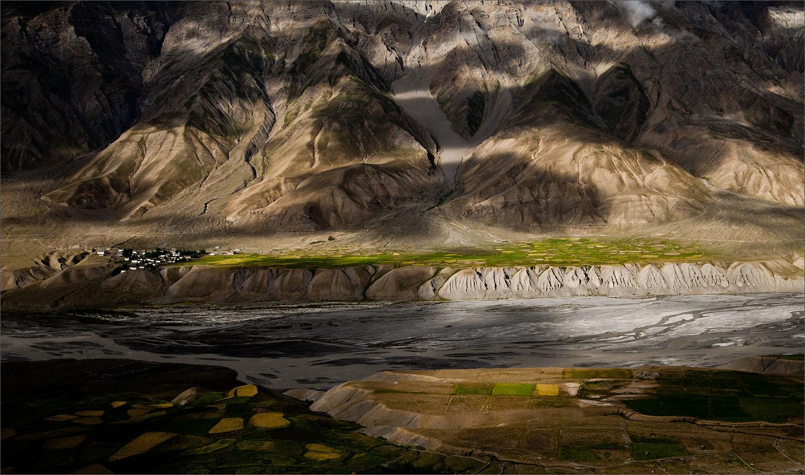"фото ""Тени"" метки: пейзаж, путешествия, Азия, горы"