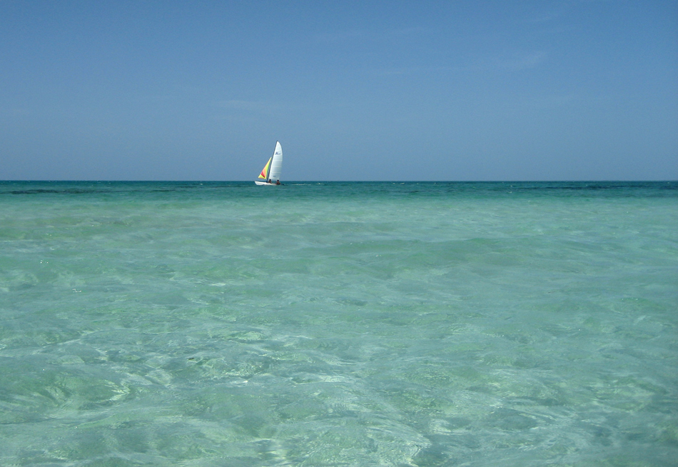 "фото ""Blue"" метки: пейзаж, путешествия, sea"