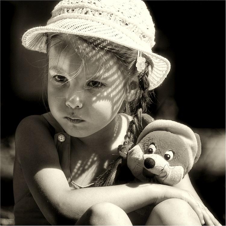 """фото """"*"""" метки: портрет, дети"""