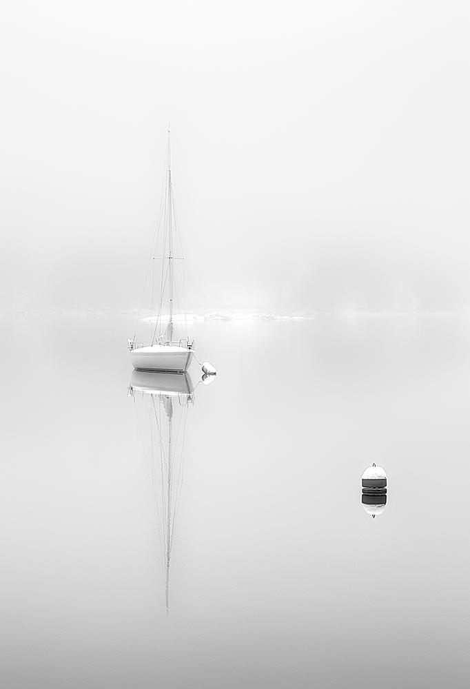 "фото ""***"" метки: пейзаж, Europe, вода, облака, осень"