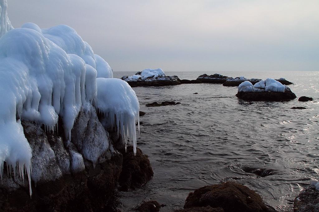 """фото """"Ледяная импровизация"""" метки: ,"""