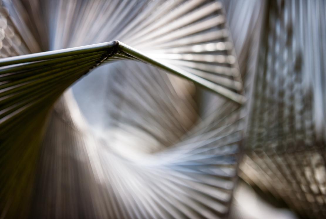 """фото """"Форма"""" метки: архитектура, абстракция, фрагмент,"""