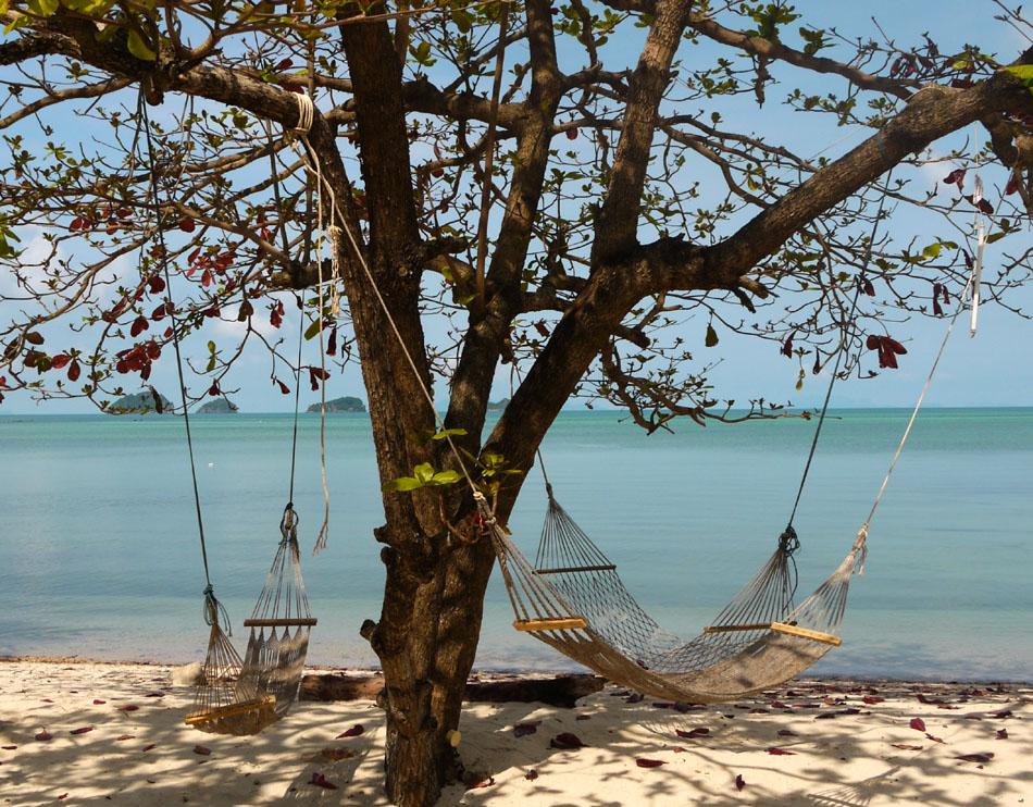 "фото ""The Beach"" метки: путешествия, sea"