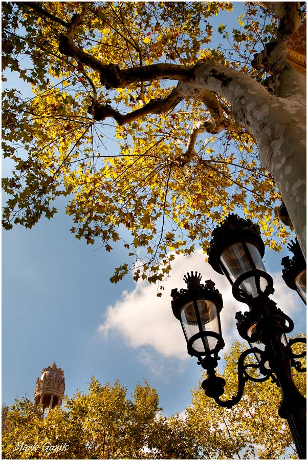 """фото """"Барселонские зарисовки-2"""" метки: путешествия,"""