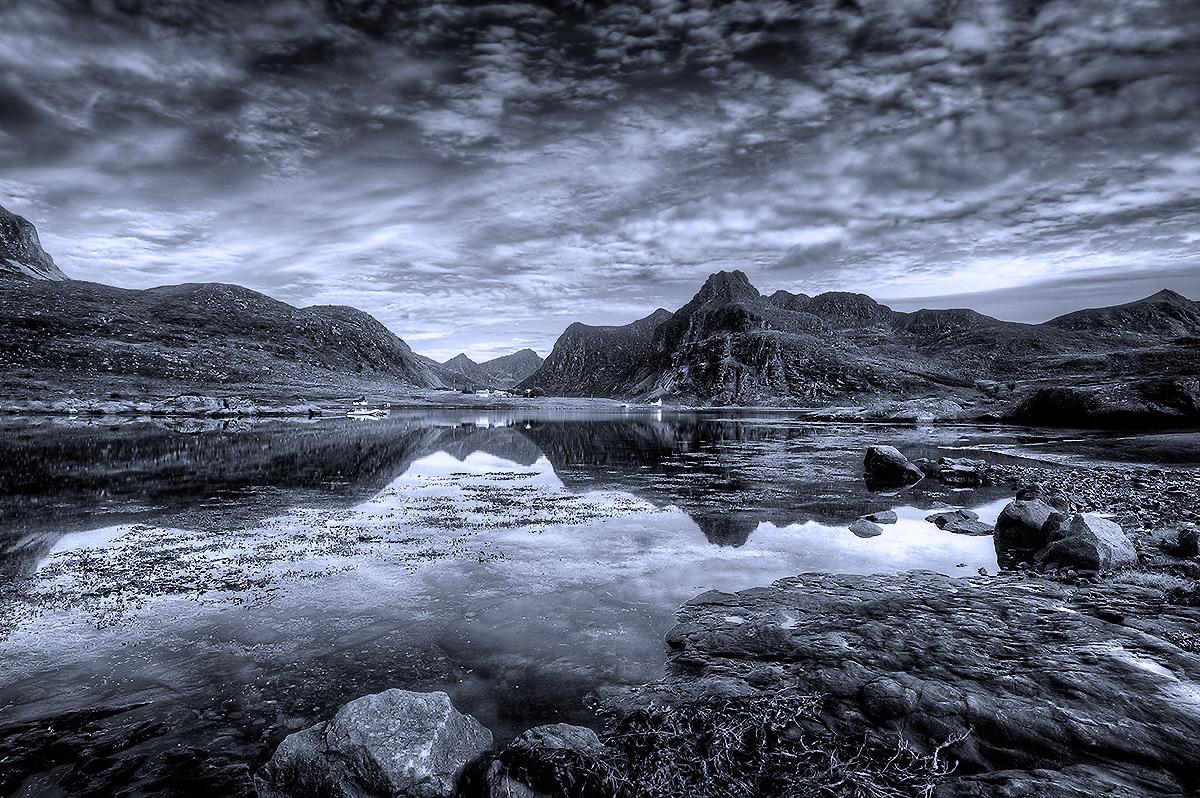"фото ""***"" метки: пейзаж, Europe, вода, горы, облака"