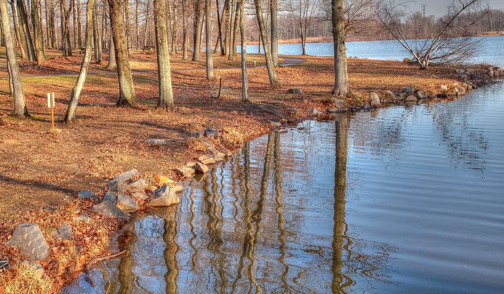 "фото ""oz"" метки: пейзаж, Северная Америка"