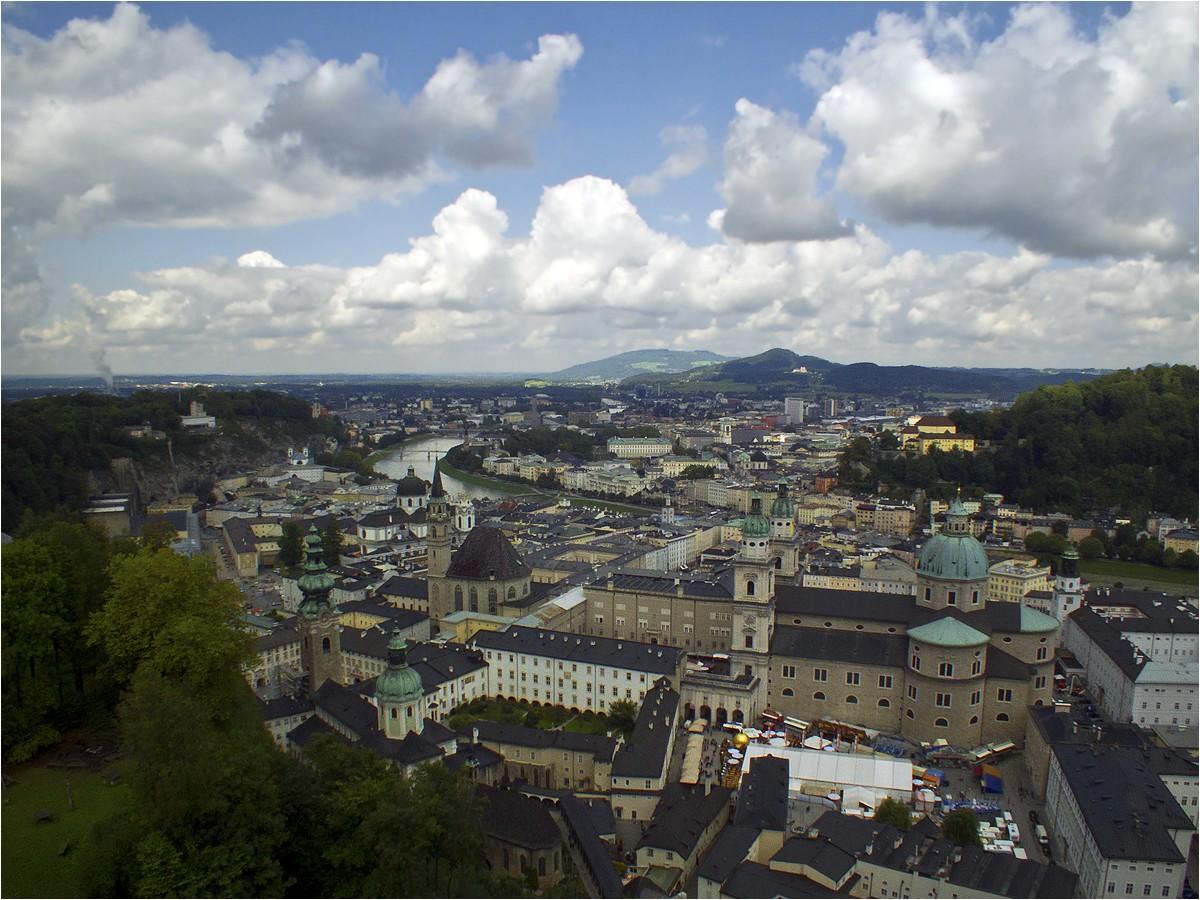 "photo ""Salzburg"" tags: travel, city,"