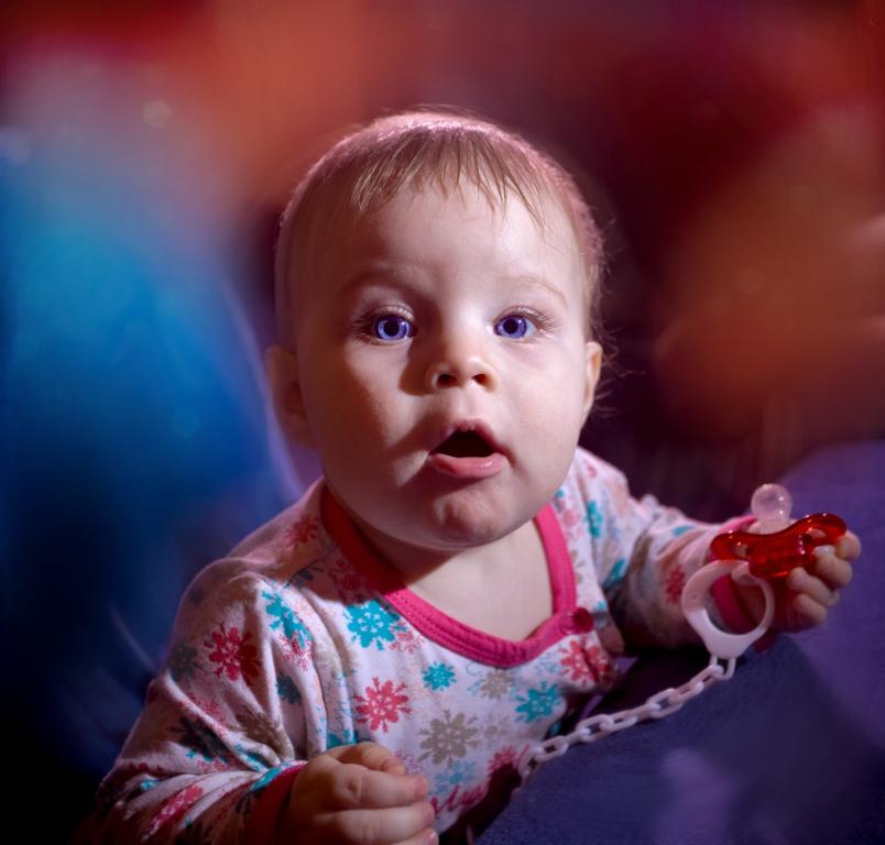 """фото """"***"""" метки: портрет, дети, дом"""