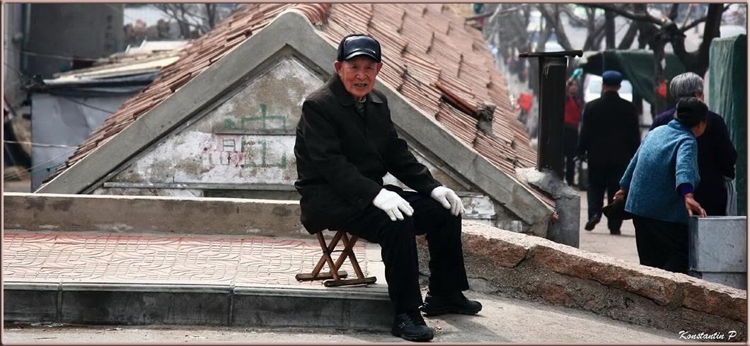 """фото """"Улица"""" метки: город,"""