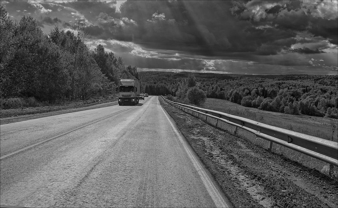 """фото """"***"""" метки: разное, путешествия, черно-белые,"""