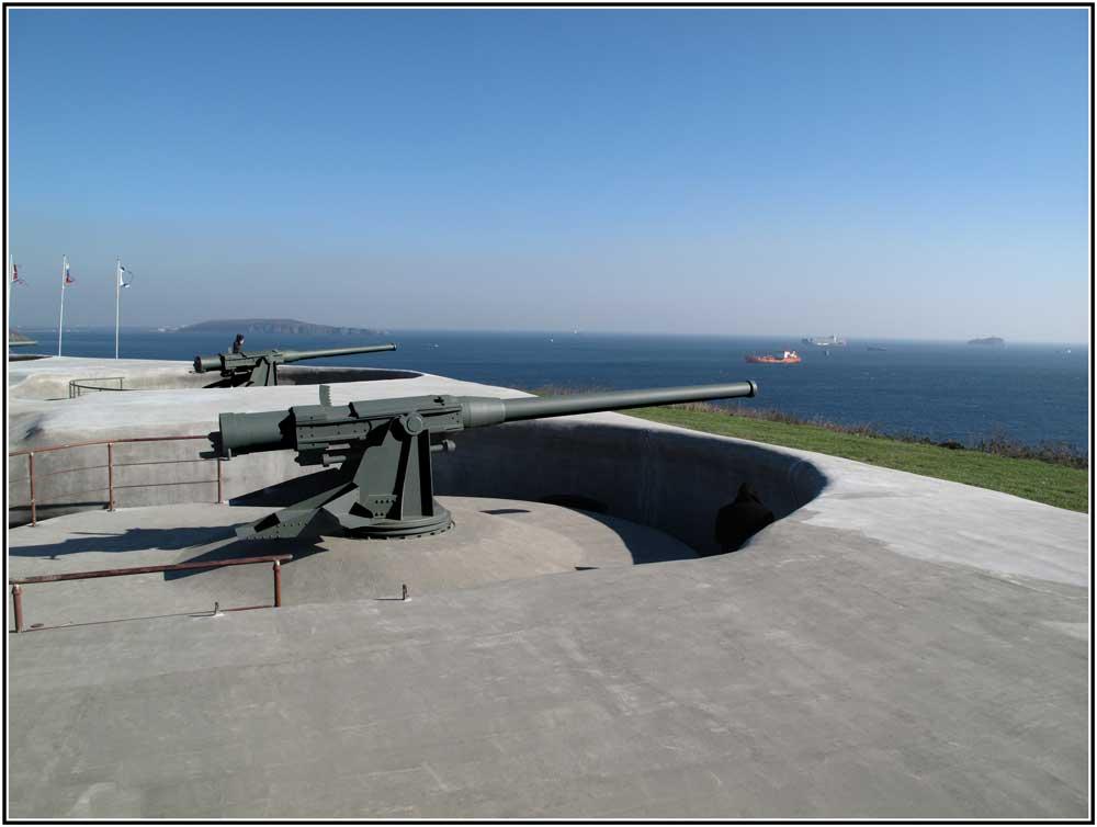 """фото """"***"""" метки: пейзаж, репортаж, корабль, море, пушки"""