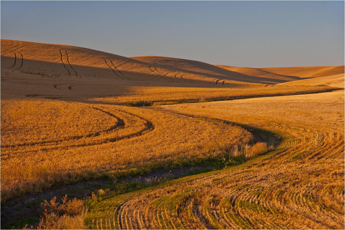 """фото """"Волны и линии"""" метки: пейзаж,"""