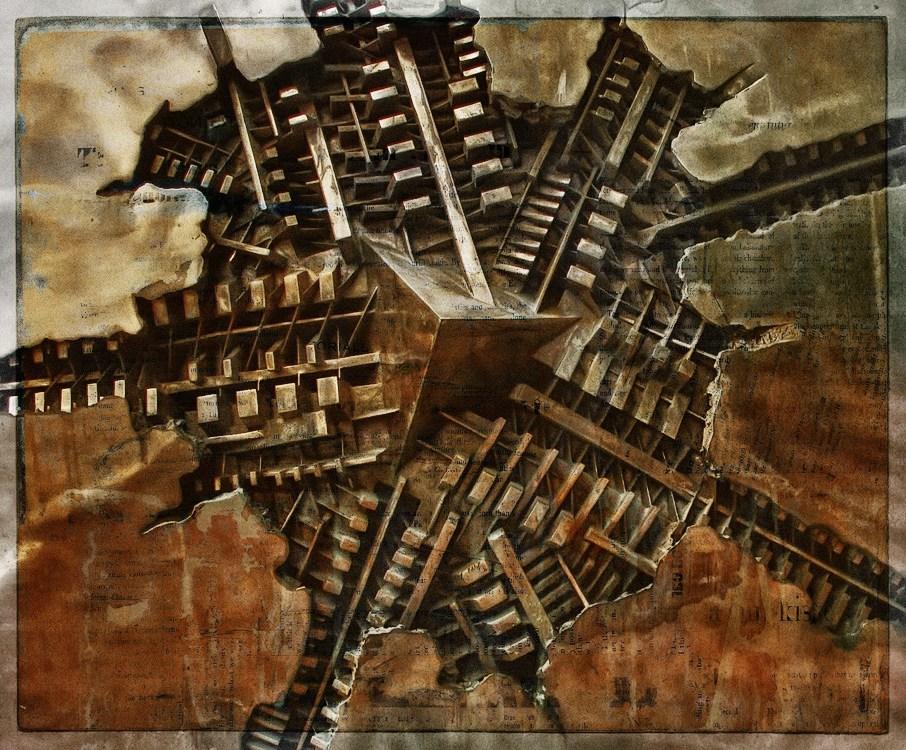 """фото """"звезда"""" метки: digital art, натюрморт, фрагмент,"""