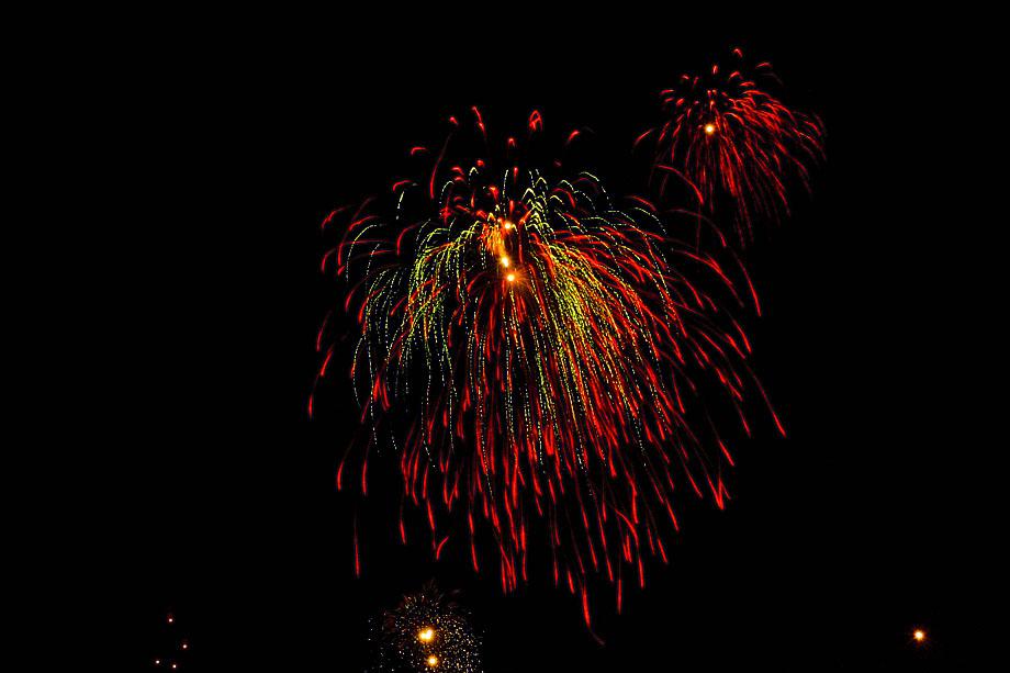 "фото ""Happy 2013"" метки: ,"