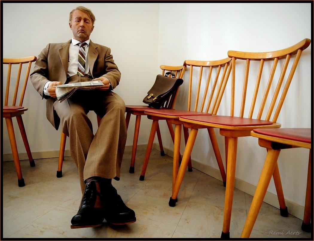 "фото ""waiting room"" метки: репортаж, портрет, интерьер,"