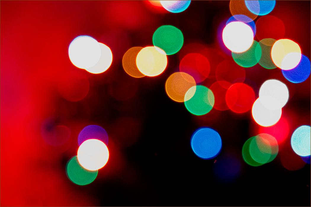 """фото """"Новогодние огни"""" метки: стрит-фото,"""