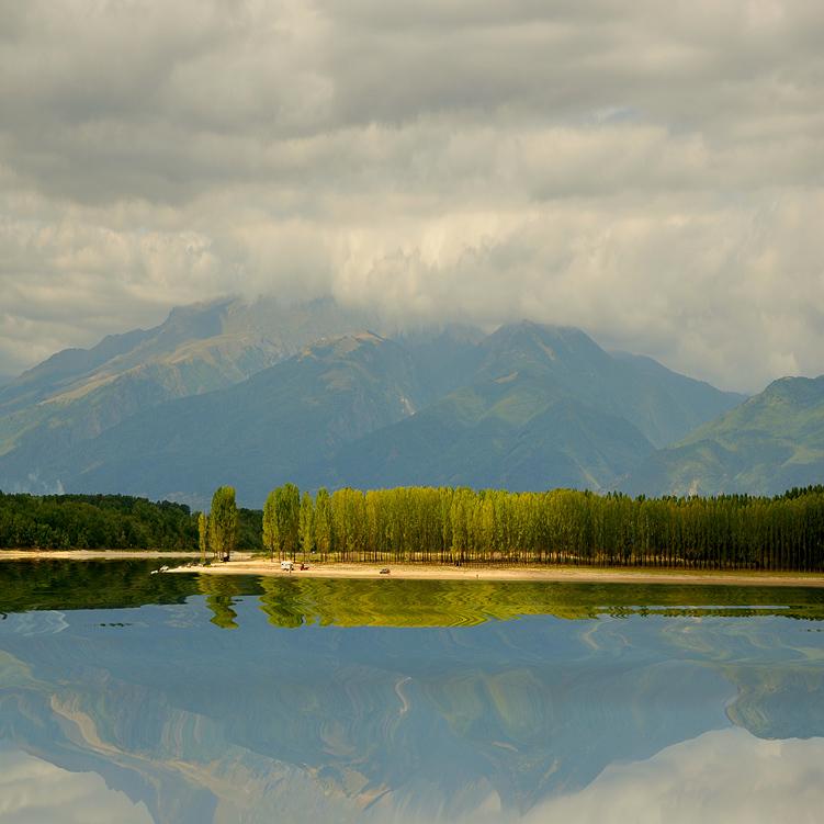 """фото """"***"""" метки: пейзаж, Европа, вода, лето"""