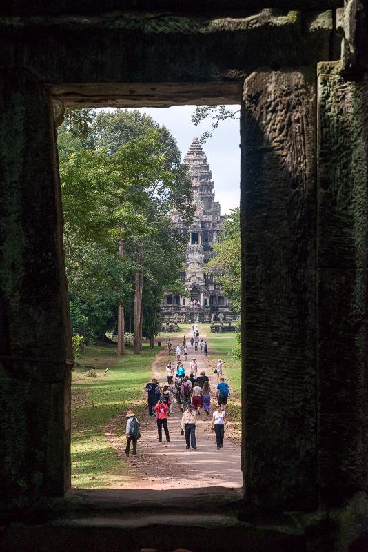 """фото """"***"""" метки: архитектура, путешествия, Азия"""