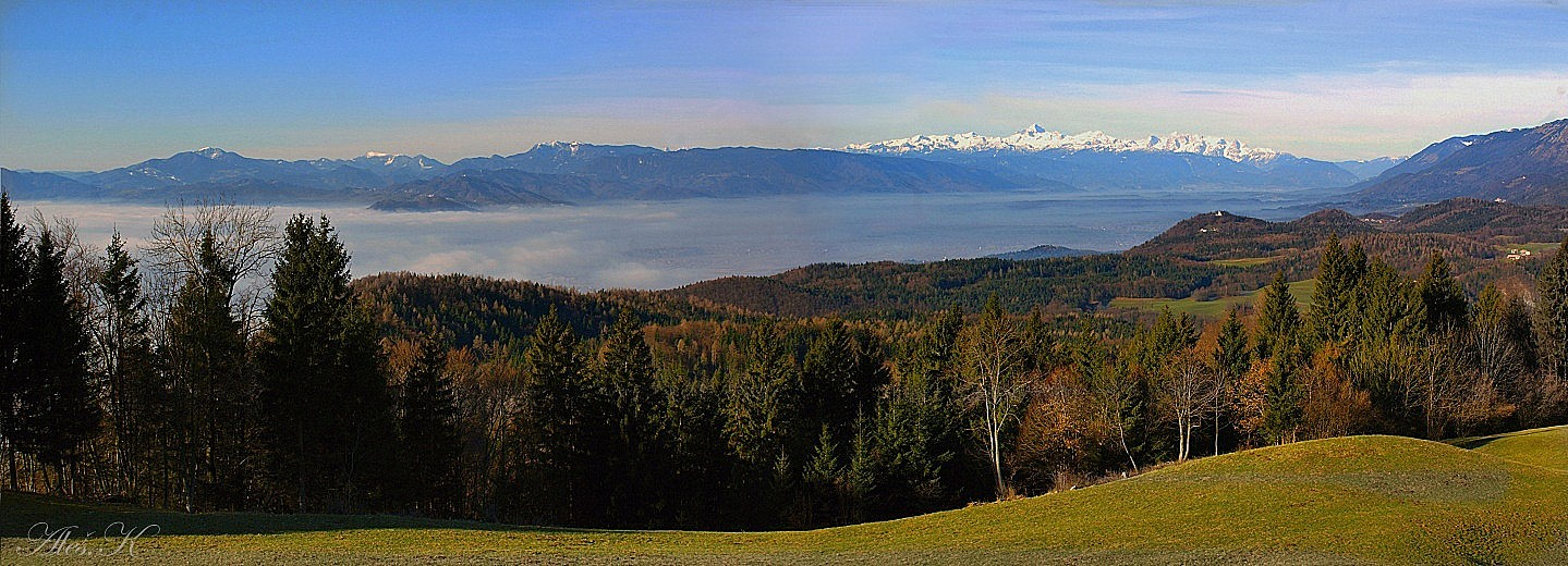 "photo ""I live here"" tags: landscape, panoramic,"