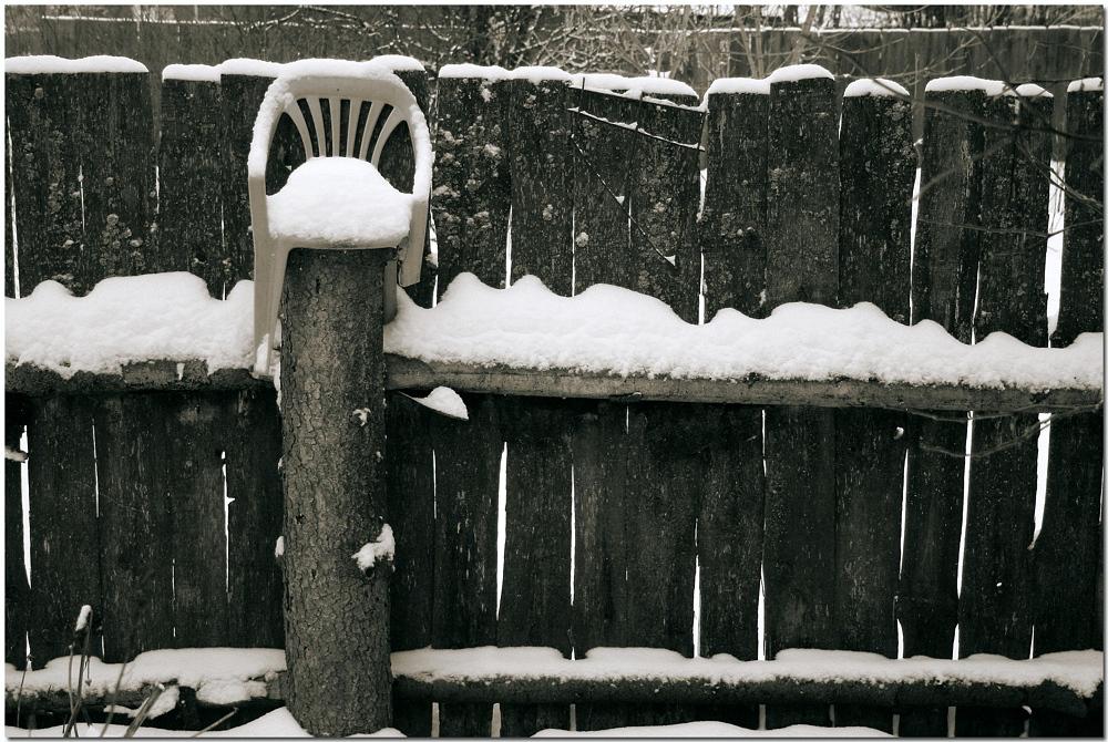 """фото """"зима"""" метки: пейзаж, жанр,"""