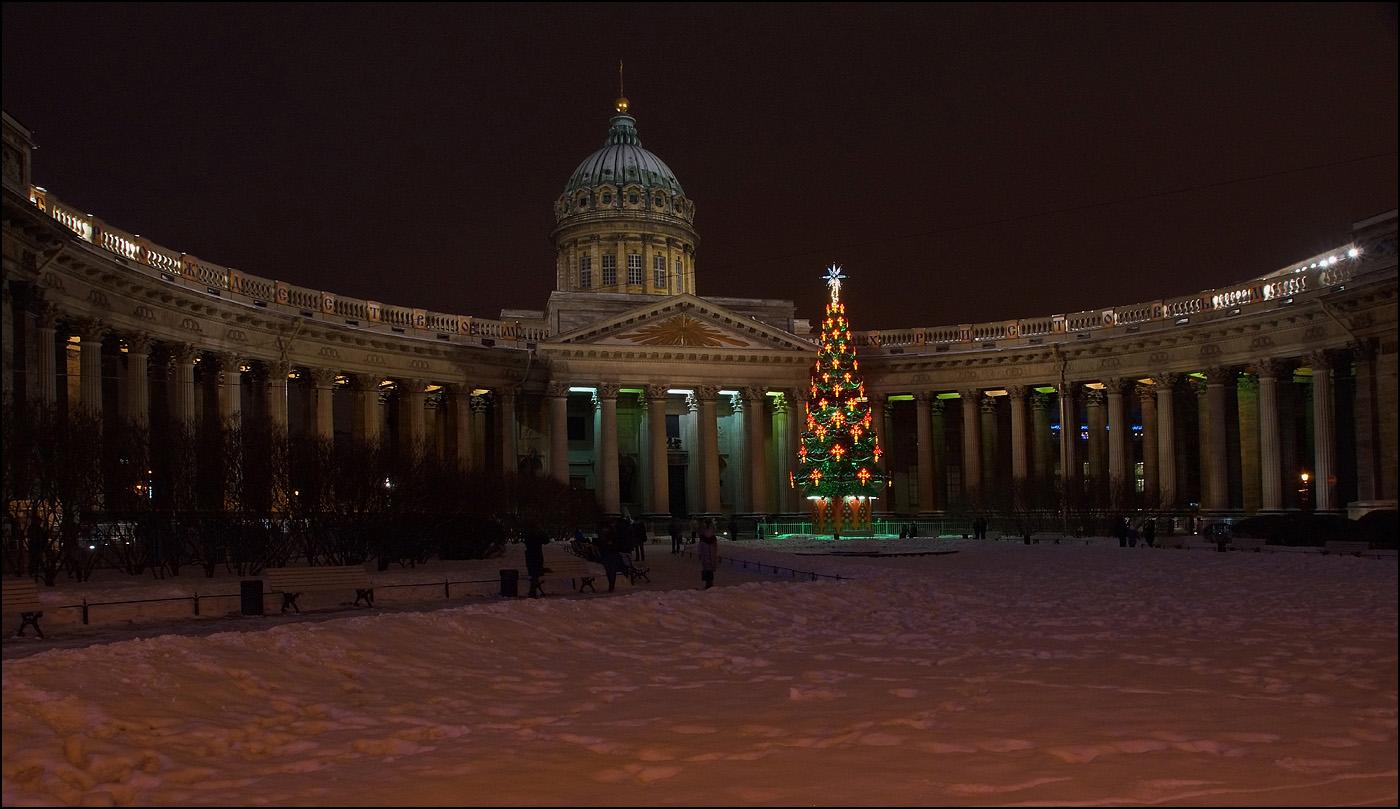"""фото """"С Рождеством Христовым !"""" метки: архитектура,"""
