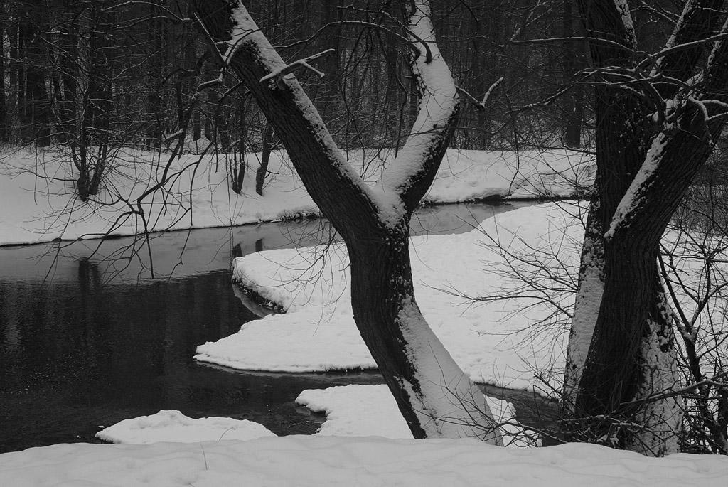 """фото """"....."""" метки: пейзаж, черно-белые,"""