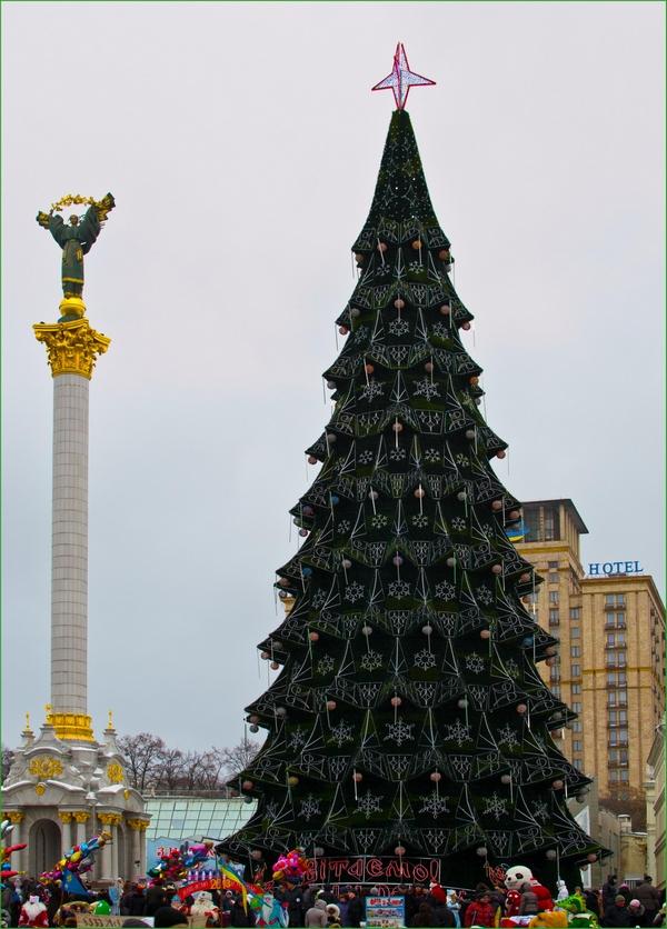 """фото """"Рождество"""" метки: архитектура, путешествия,"""