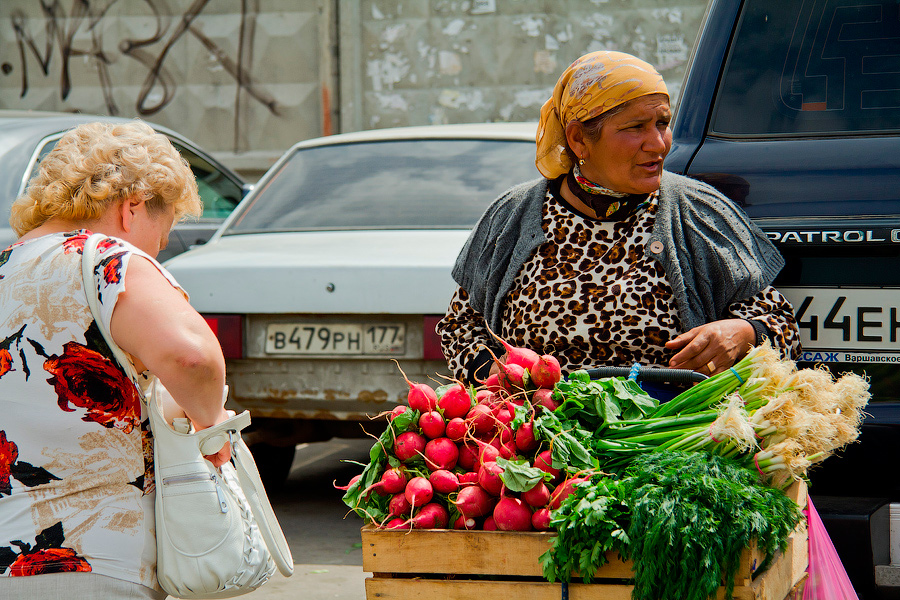 "photo ""***"" tags: street, genre, people"
