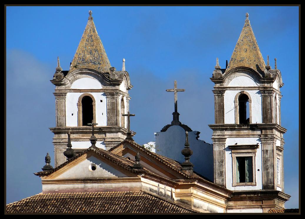 """фото """"***"""" метки: архитектура, пейзаж, путешествия, Южная Америка"""