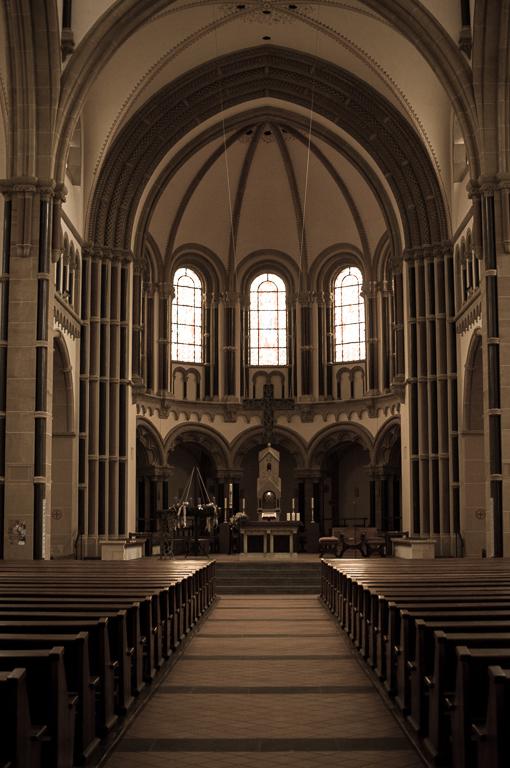 """фото """"Католическая церковь """"Сердце Христа"""""""" метки: архитектура, путешествия, католическая церковь"""