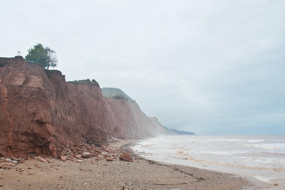 """фото """"#7"""" метки: пейзаж, океан"""