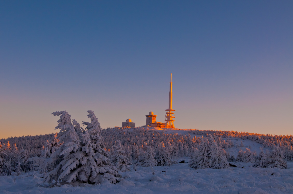 "photo ""Brocken 2013"" tags: landscape, nature,"