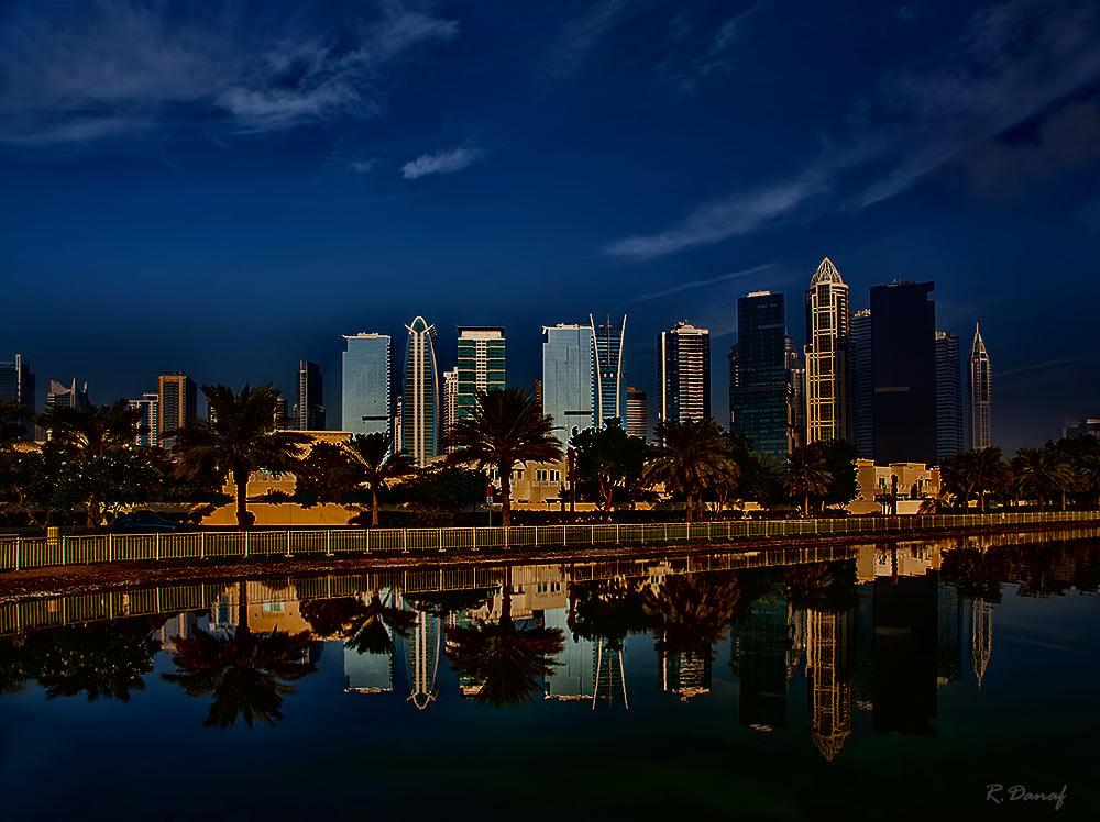 "фото ""Dubai"" метки: путешествия, город, архитектура, building, Азия"