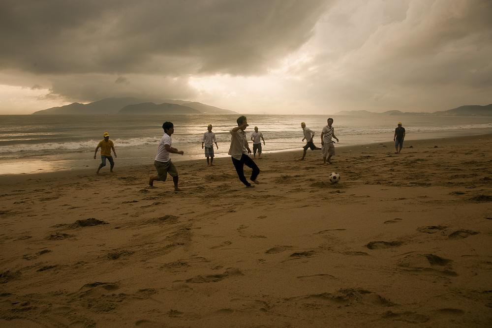 "фото ""Футбол без границ"" метки: спорт, репортаж, жанр,"