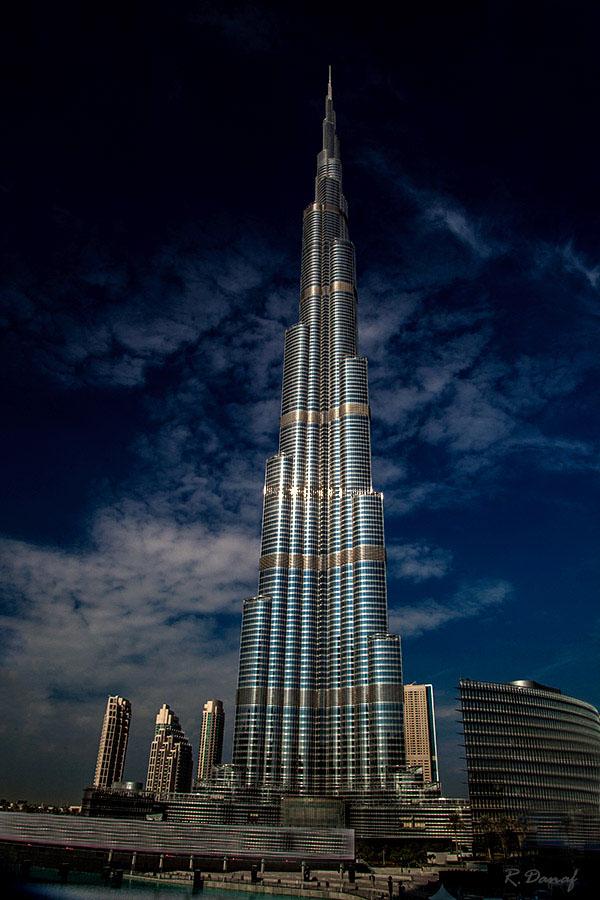 "фото ""The tower"" метки: путешествия, архитектура, building"