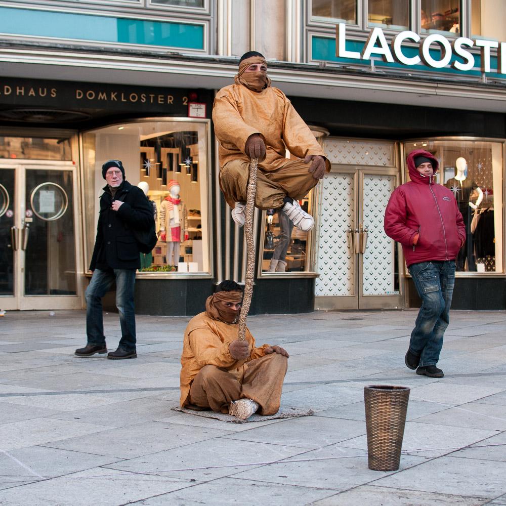 """фото """"Что смотришь? Деньги давай!"""" метки: стрит-фото, путешествия, улица"""