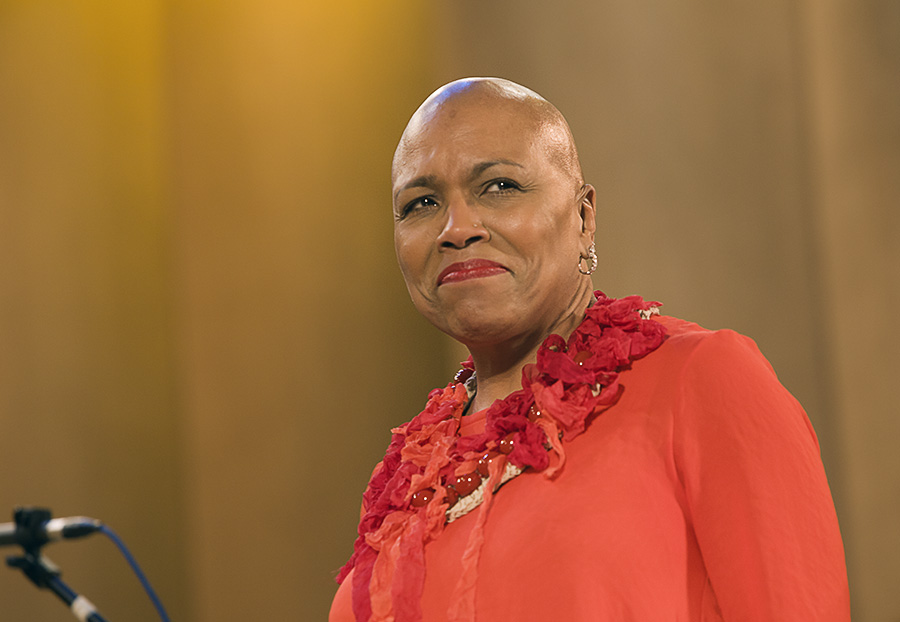"photo ""Dee Dee Bridgewater"" tags: reporting, Dee Dee Bridgewater, Ди Ди Бриджуотер, джаз, концерт, музыка"