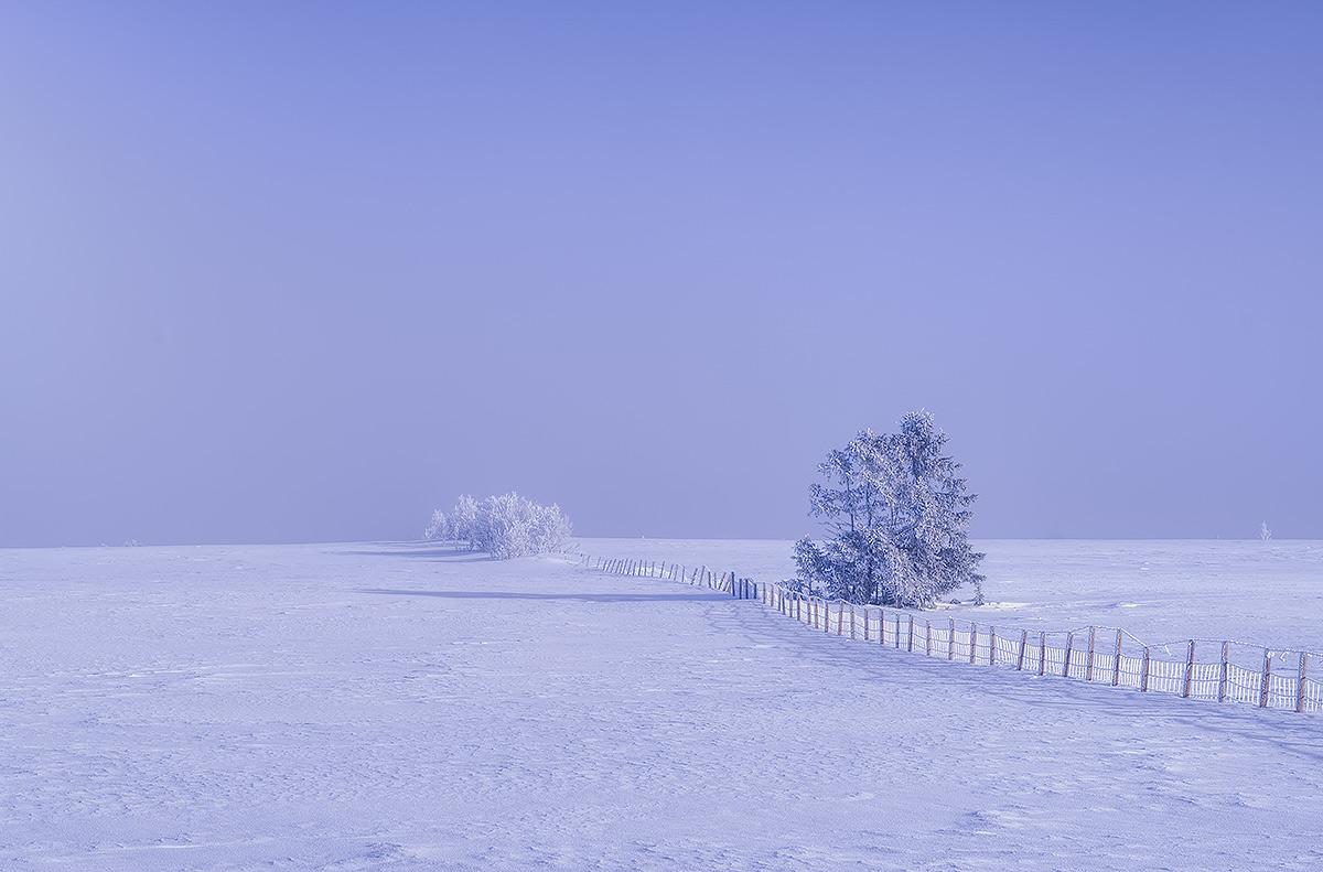 "фото ""Winter"" метки: пейзаж, Europe, Ice, зима, снег"